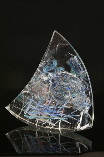 Spheroid III