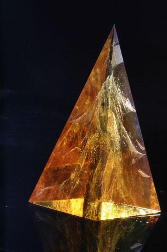 Vesmírna regata – Slnečná, r. 2005, 41 x 26 x 12 cm (2)