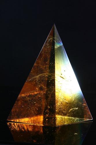 Vesmírna regata v žltom, r. 2009,